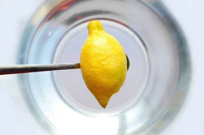 Cliomakeup-alimentazione-fake-news-10-limone