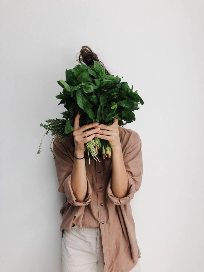 Cliomakeup-frutta-verdura-1-copertina