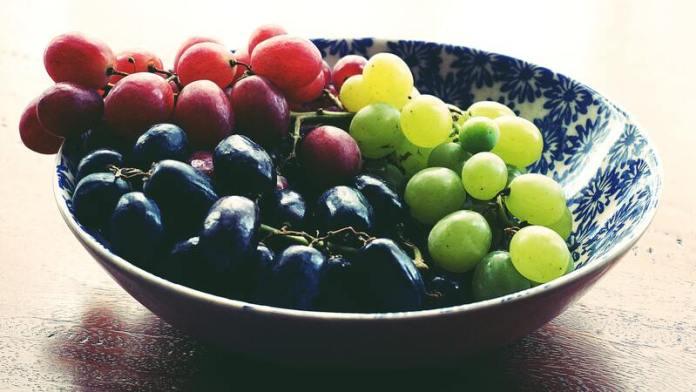 Cliomakeup-frutta-verdura-17-uva