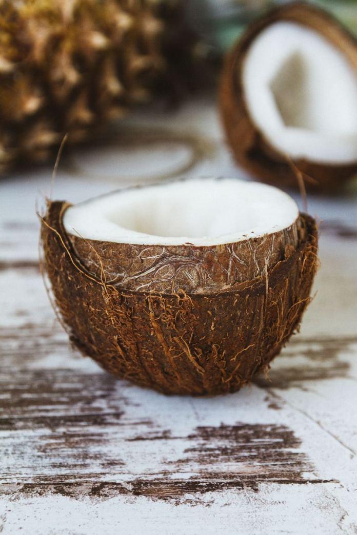 Cliomakeup-grassi-15-cocco