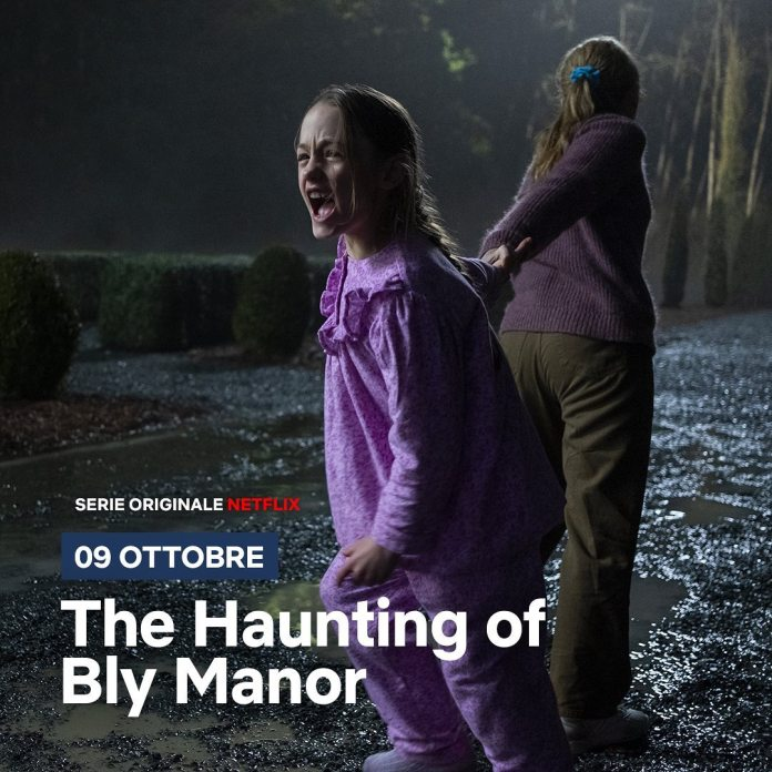 Cliomakeup-netflix-autunno-2020-6-The-Haunting-of-Bly-Manor