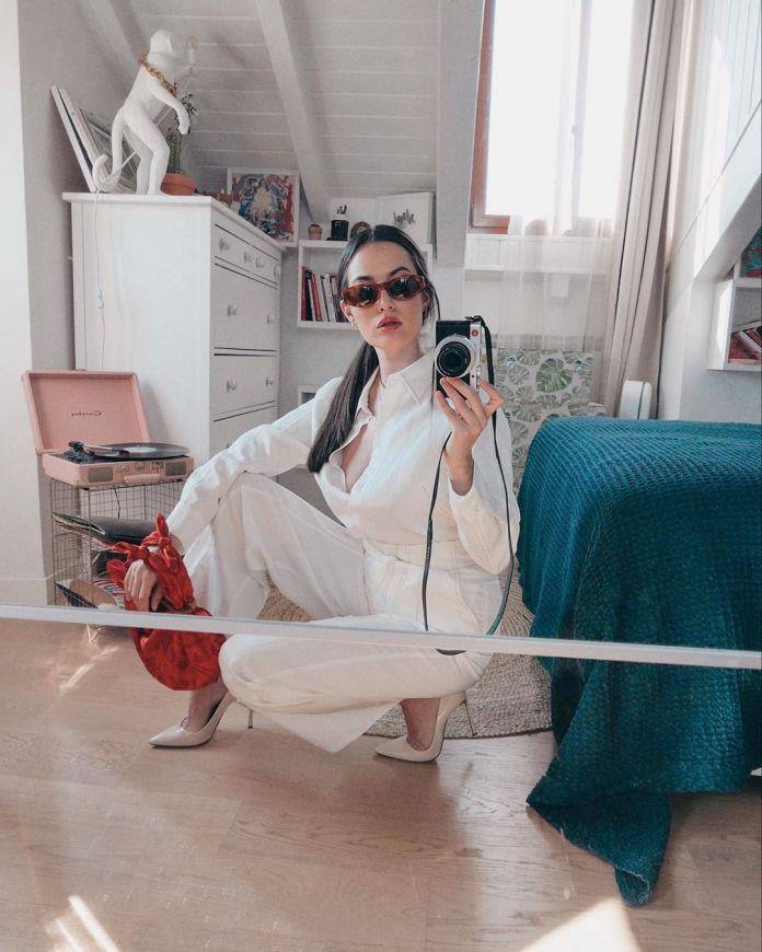 Cliomakeup-pantaloni-bianchi-autunno-2020-2-giuliavalentina