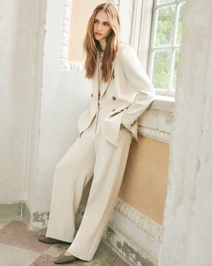 Cliomakeup-pantaloni-bianchi-autunno-2020-4-hm-eleganti