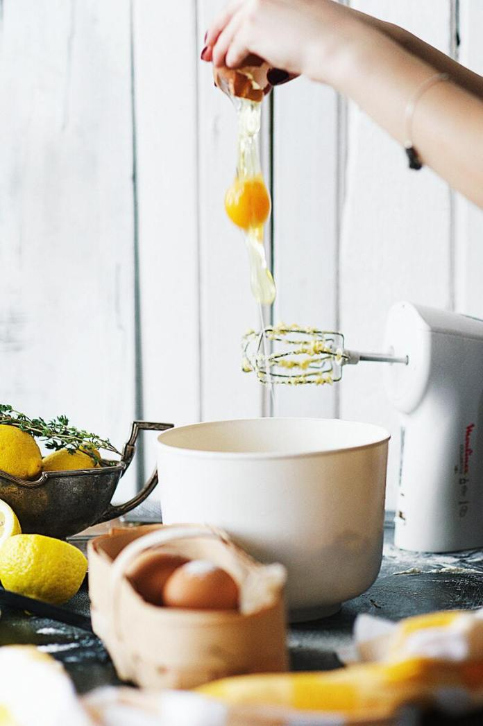 Cliomakeup-quante-uova-settimana-3-ricette