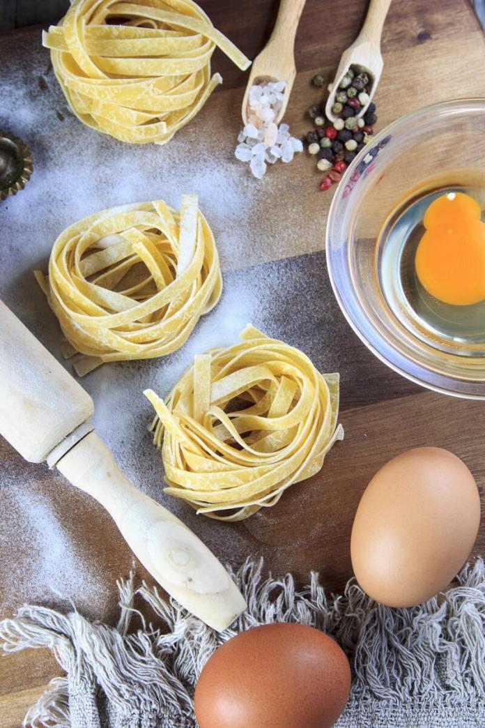 Cliomakeup-quante-uova-settimana-4-pasta