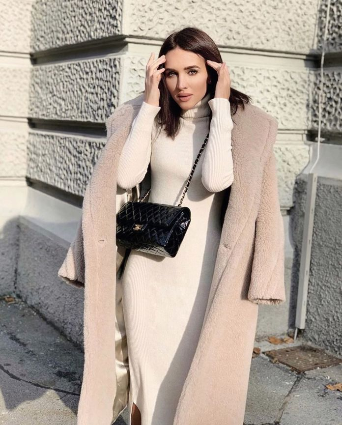 cliomakeup-abiti-maglia-2-look