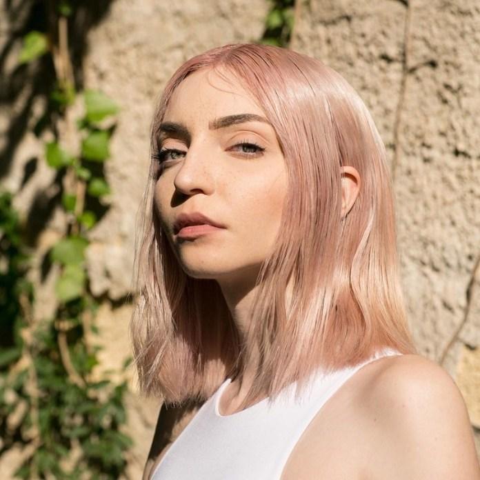 cliomakeup-colore-capelli-autunno-inverno-2020-2021-teamclio-10
