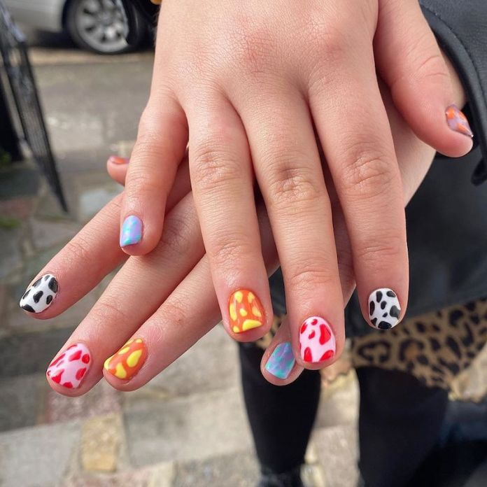 cliomakeup-cow-nails-teamclio-10