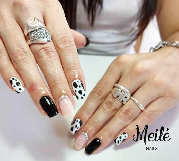 cliomakeup-cow-nails-teamclio-11