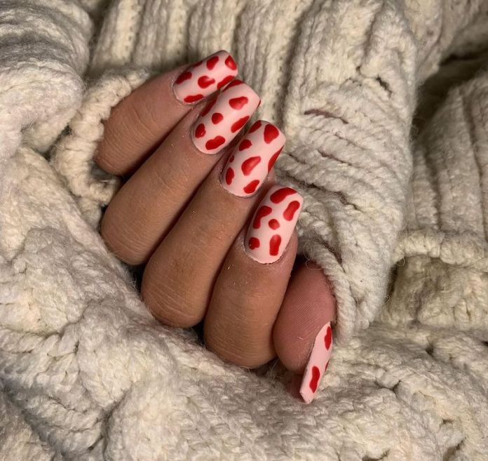 cliomakeup-cow-nails-teamclio-14