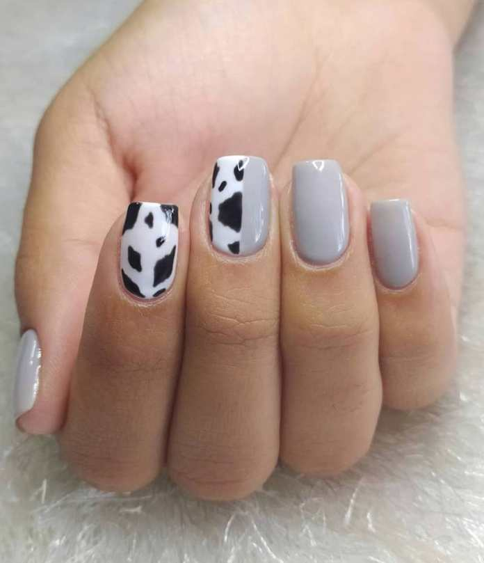 cliomakeup-cow-nails-teamclio-16
