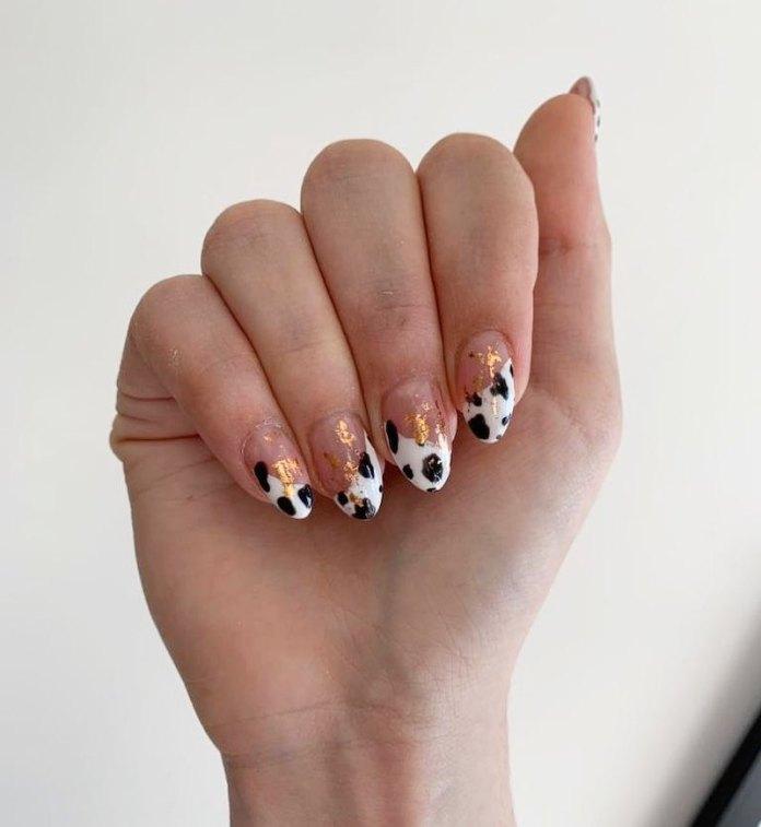 cliomakeup-cow-nails-teamclio-2