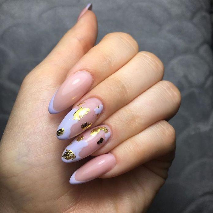 cliomakeup-cow-nails-teamclio-21