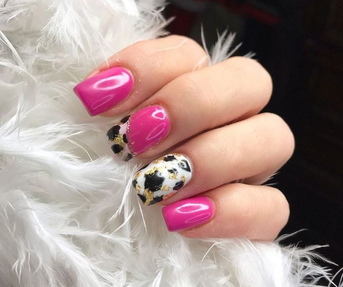 cliomakeup-cow-nails-teamclio-5
