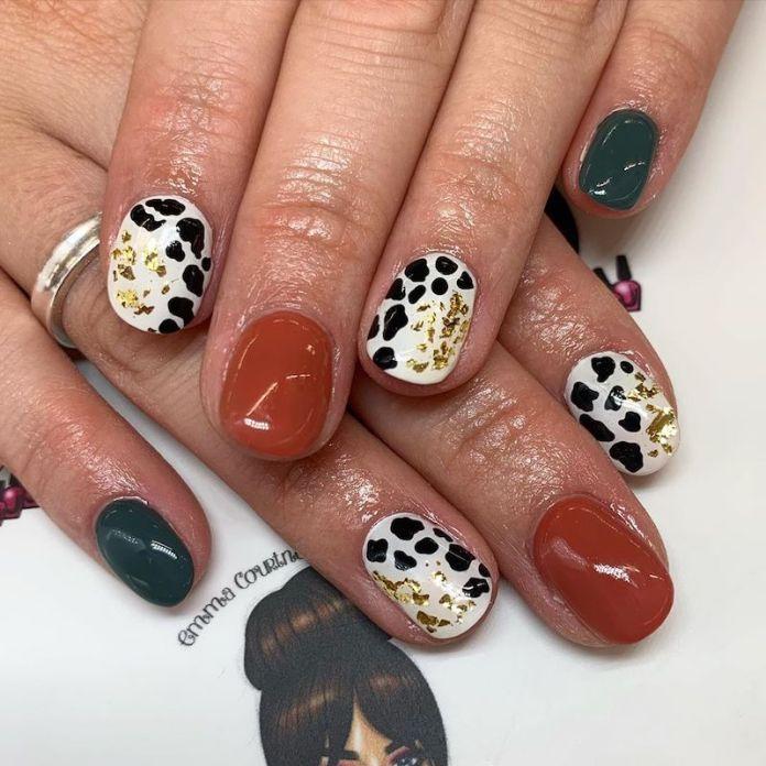 cliomakeup-cow-nails-teamclio-6