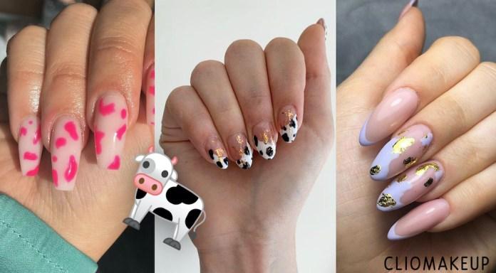 cliomakeup-cow-nails-teamclio-cover.004