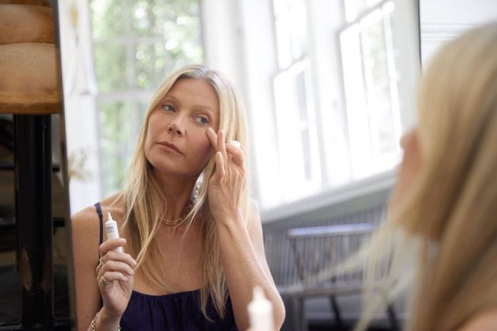 cliomakeup-gwyneth-paltrow-xeomin-nuovo-botox-teamclio-cover