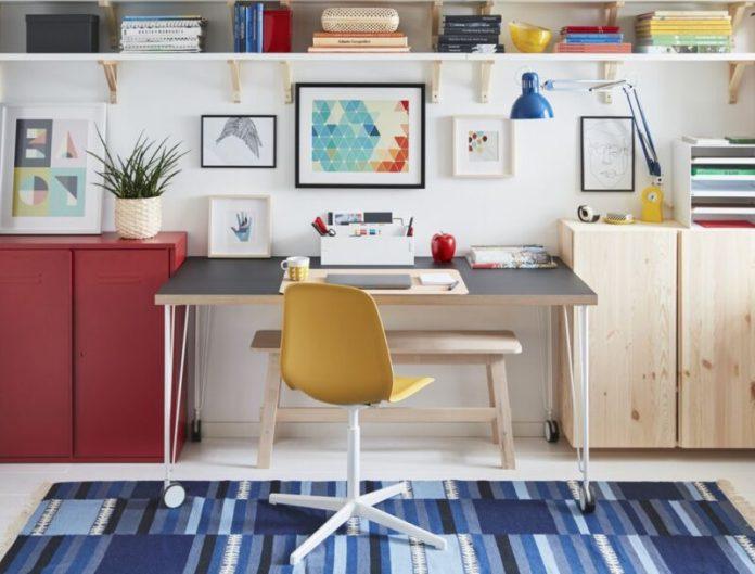 cliomakeup-ikea-2021-5-scrivania