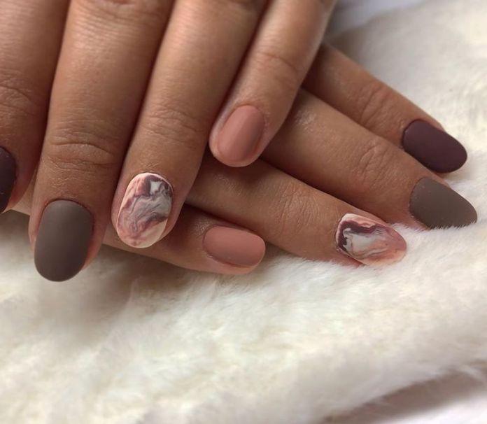cliomakeup-matte-nails-teamclio-17