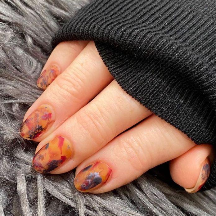 cliomakeup-matte-nails-teamclio-2