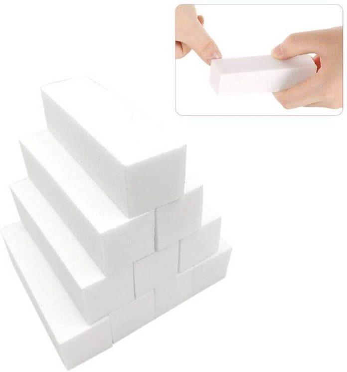cliomakeup-matte-nails-teamclio-buffer