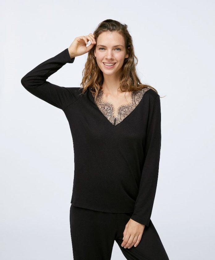 cliomakeup-pigiami-donna-2020-11-intimissimi