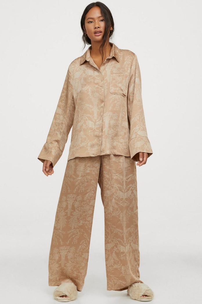 cliomakeup-pigiami-donna-2020-4-hm