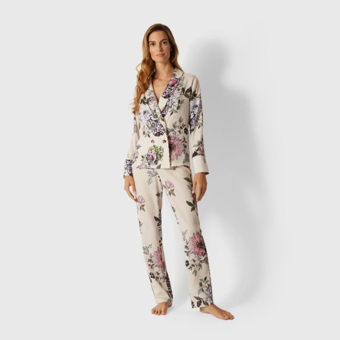 cliomakeup-pigiami-donna-2020-6-yamamay