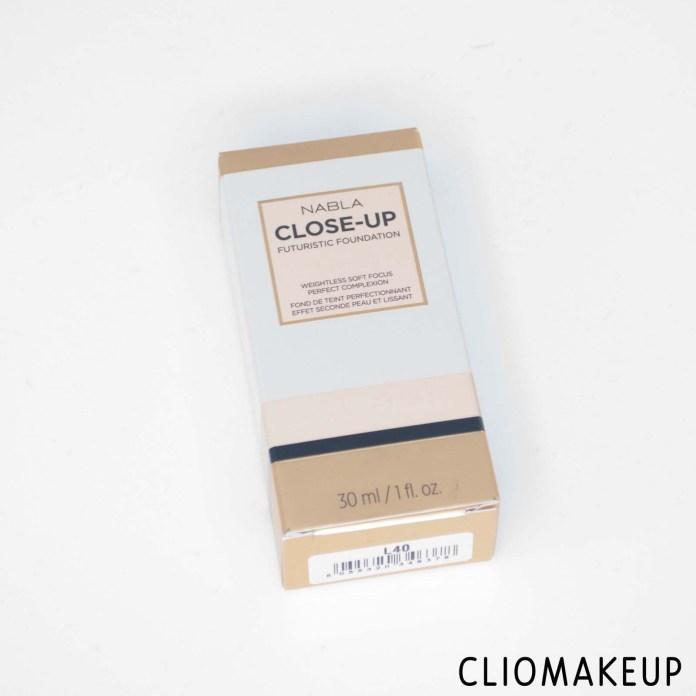 cliomakeup-recensione-fondotinta-nabla-close-up-futuristic-foundation-2