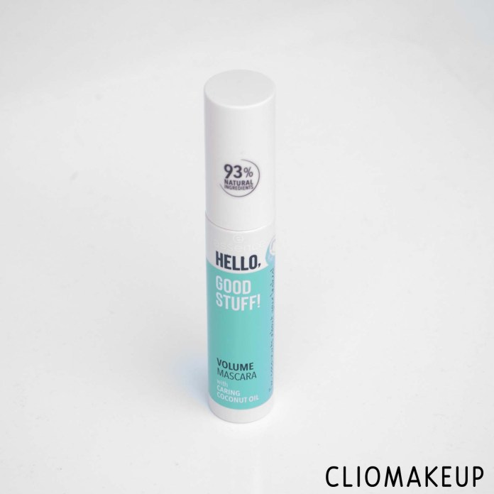 cliomakeup-recensione-mascara-essence-hello-good-stuff-volume-mascara-2