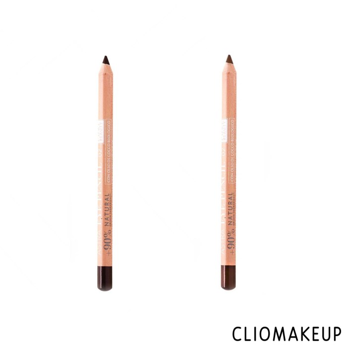 cliomakeup-recensione-matite-astra-pure-beauty-eye-pencil-3