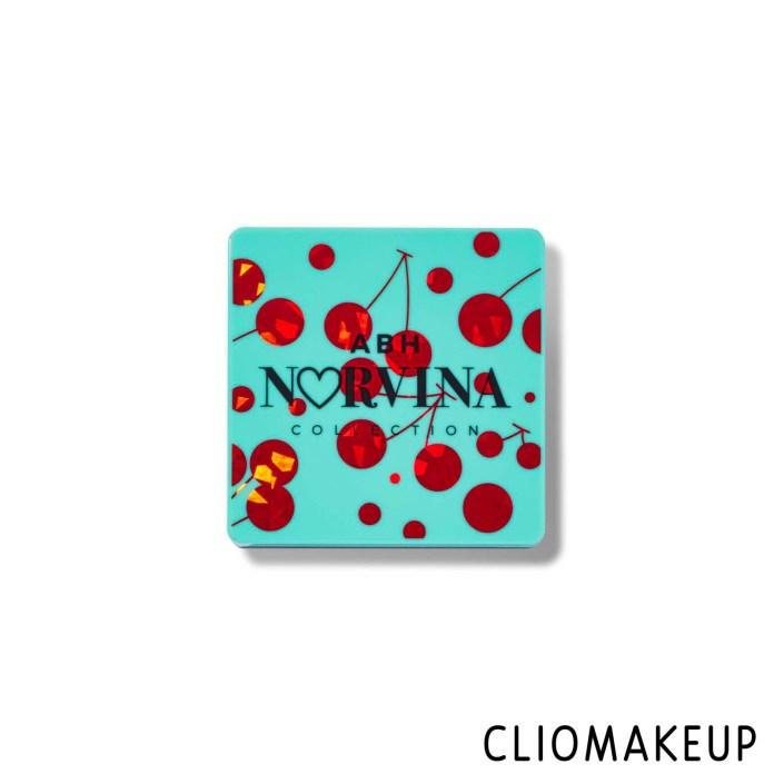 cliomakeup-recensione-palette-anastasia-beverly-hills-norvina-mini-pro-pigment-palette-vol-3-1