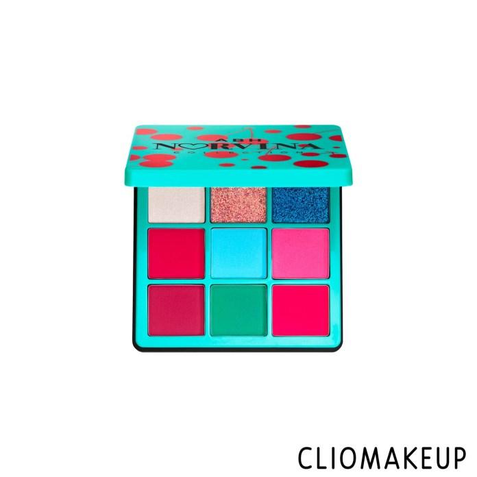 cliomakeup-recensione-palette-anastasia-beverly-hills-norvina-mini-pro-pigment-palette-vol-3-3