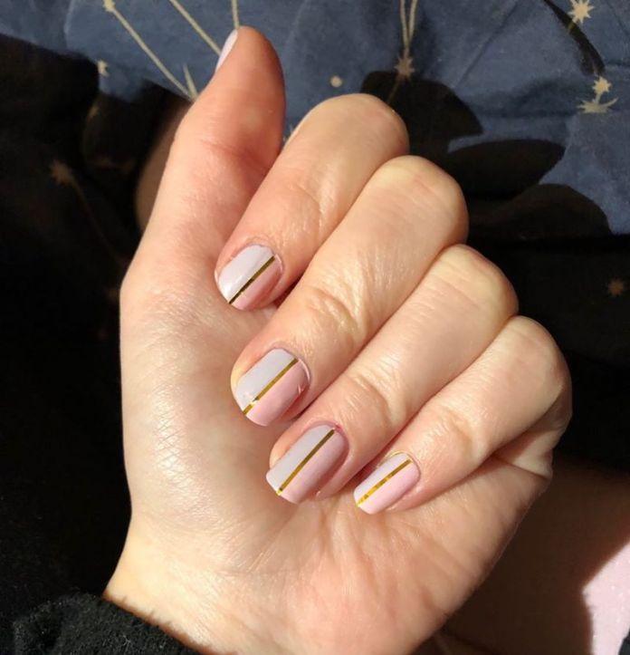 cliomakeup-split-nails-teamclio-13