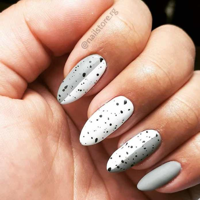 cliomakeup-split-nails-teamclio-18