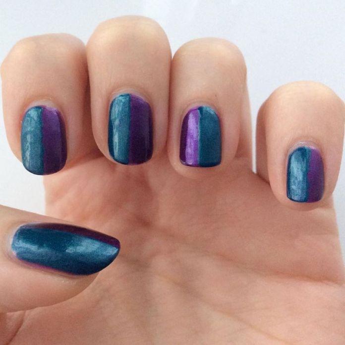 cliomakeup-split-nails-teamclio-19