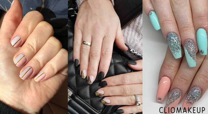 cliomakeup-split-nails-teamclio-cover