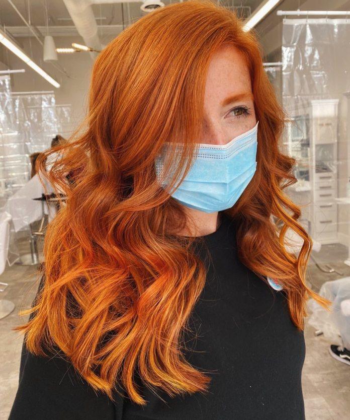cliomakeup-capelli-rossi-11-rame