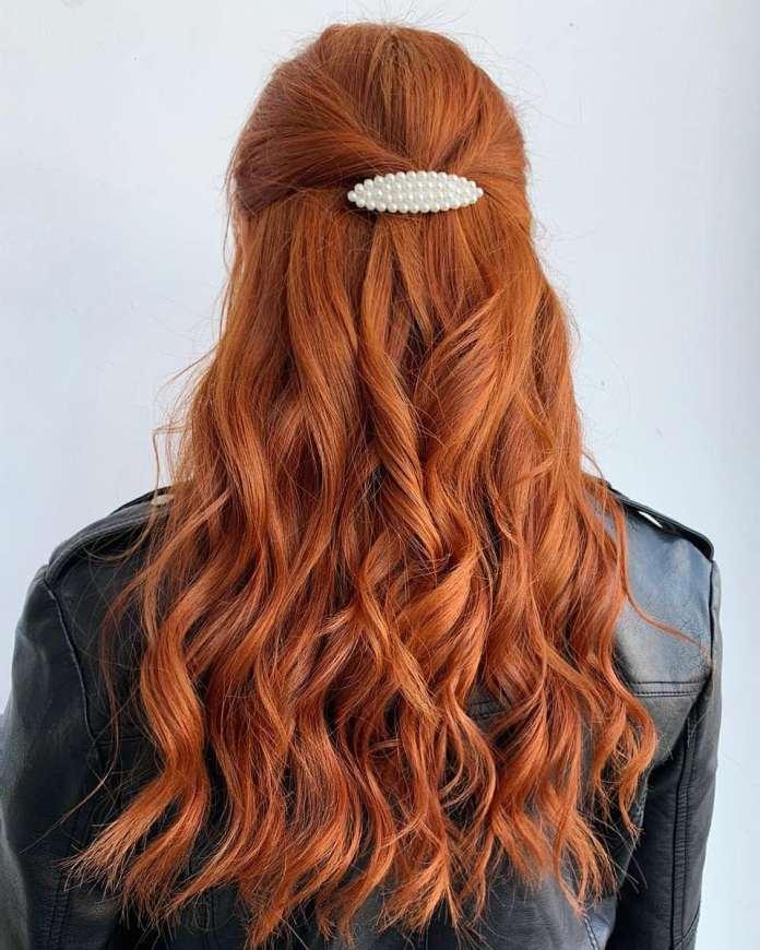 cliomakeup-capelli-rossi-12-rame