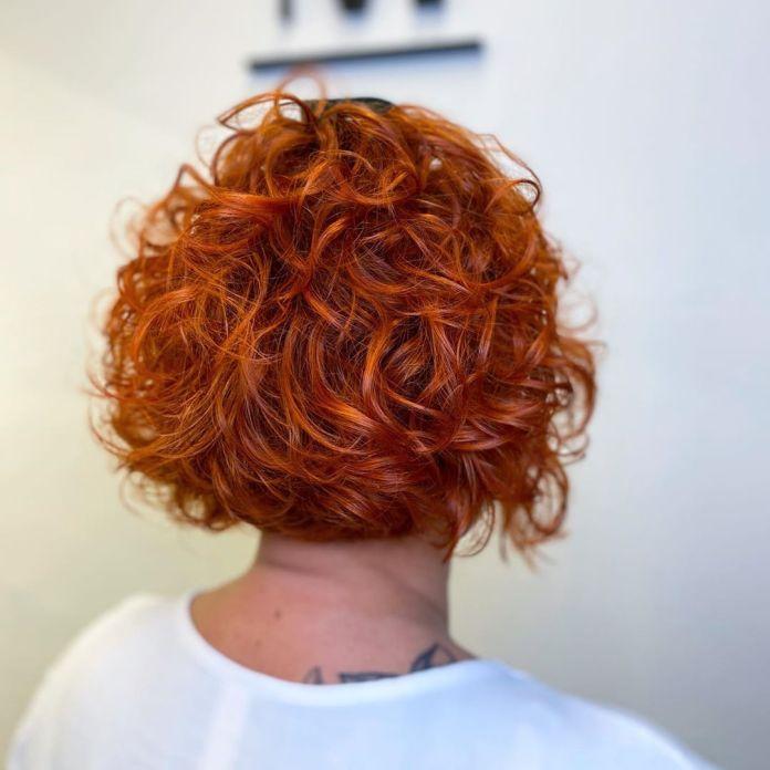 cliomakeup-capelli-rossi-13-rame