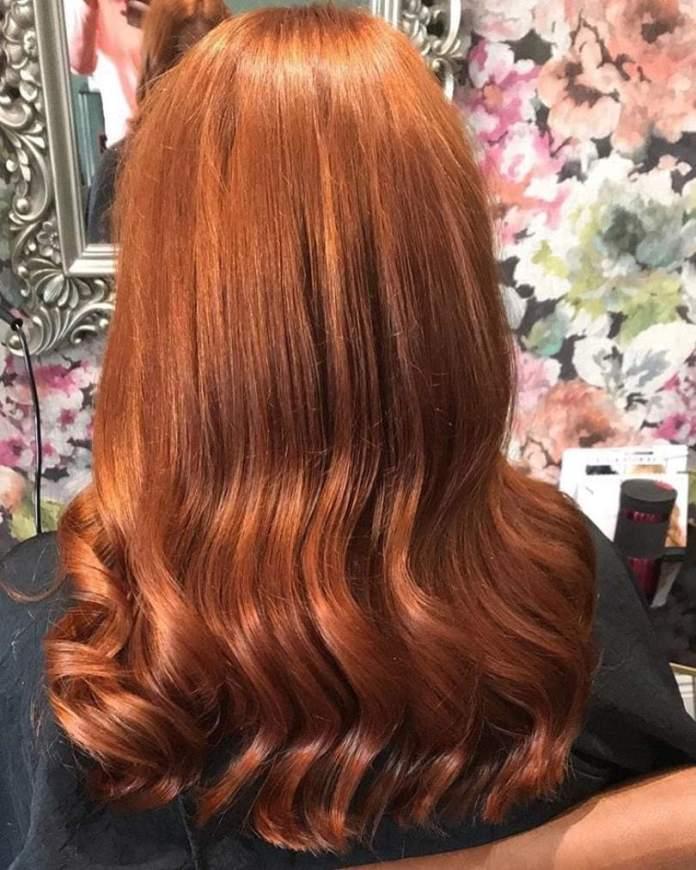 cliomakeup-capelli-rossi-16-rosso
