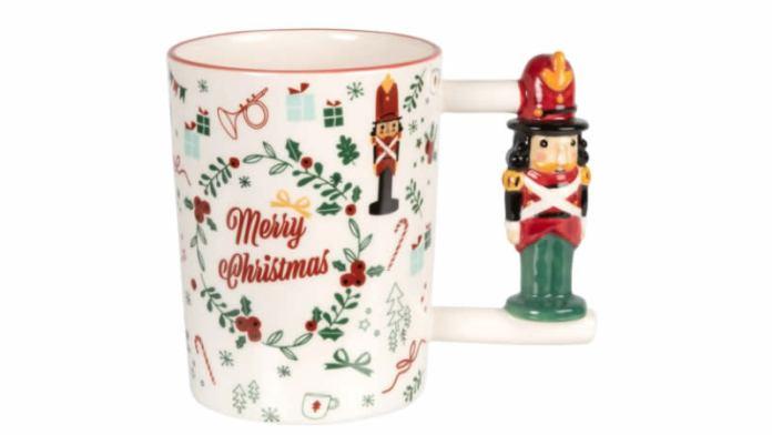 cliomakeup-decorazioni-natalizie-2020-12-mdm