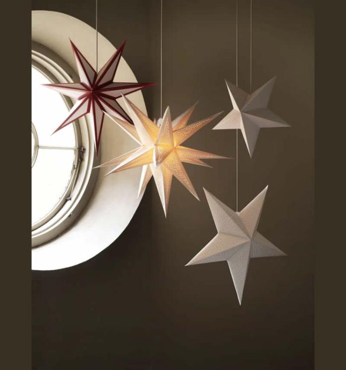 cliomakeup-decorazioni-natalizie-2020-2-ikea