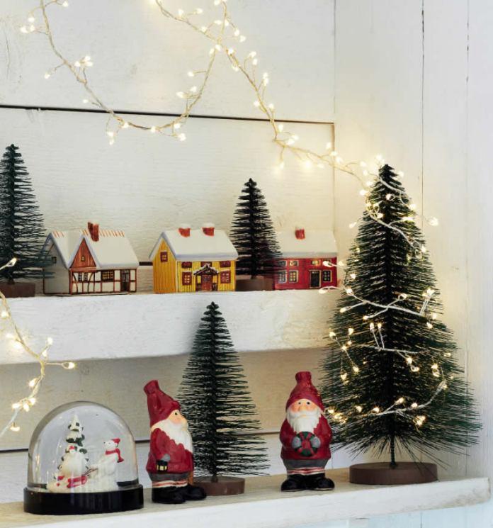 cliomakeup-decorazioni-natalizie-2020-3-ikea