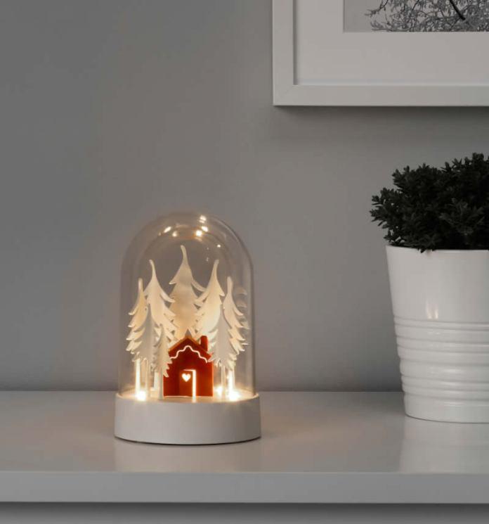 cliomakeup-decorazioni-natalizie-2020-4-luce