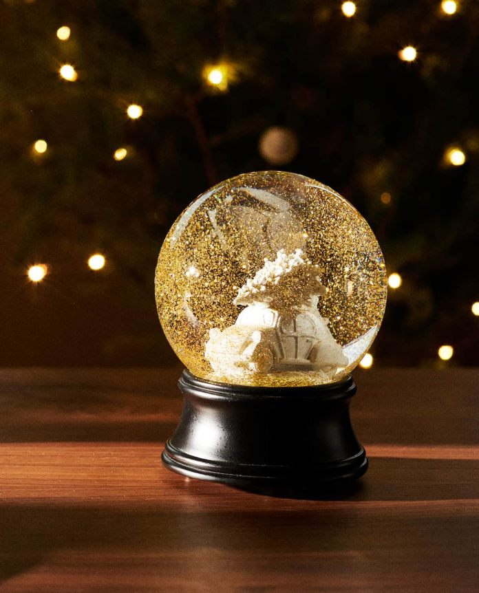 cliomakeup-decorazioni-natalizie-2020-6-zarahome