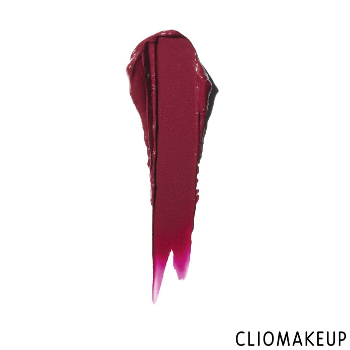 cliomakeup-recensione-rossetto-mac-frosted-firework-amplified-creme-lipstick-3