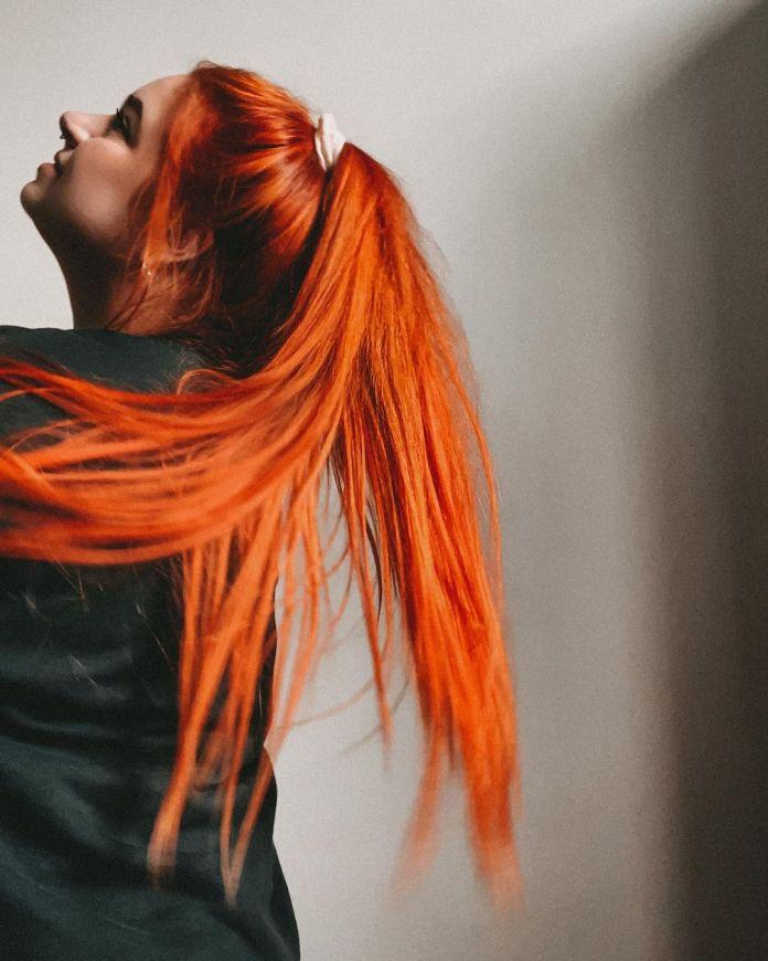 cliomakup-capelli-rossi-6-orange