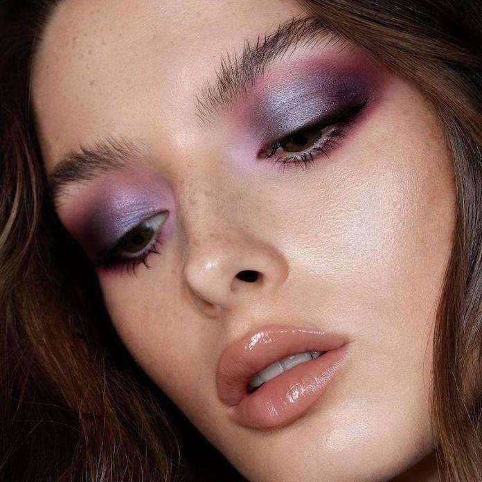 cliomakeup-tendenze-make-up-2021-teamclio-1