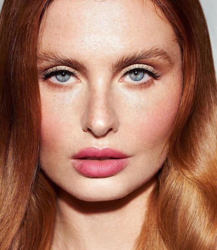 cliomakeup-tendenze-make-up-2021-teamclio-19